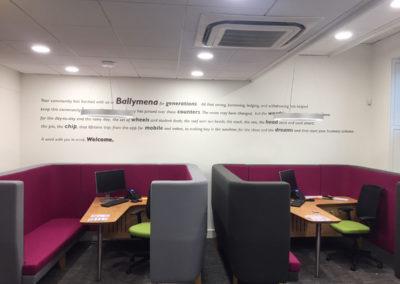 First-Trust-Ballymena-5